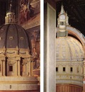 St Peters Dome wood model EUR