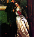 ger JohnEverettMillais TheBlackBrunswicker
