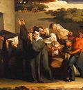 VertVert The Nuns Parrot ATN