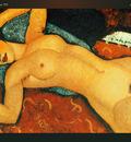 CULE01 wdk Modiglianis