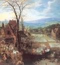 momper ii, joos de flemish, 1564