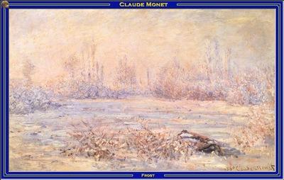 PO Vp S2 04 Monet Frost