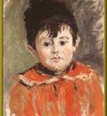 po cm 38 portraitdemichelmonet