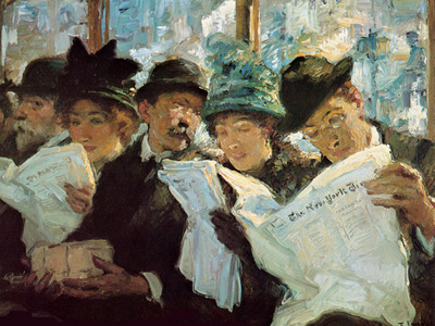 JLM 1912 Francis Mora Morning News
