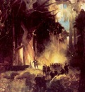 fl art030 thomas moran