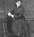 morisot berthe photo