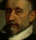 moroni,g b  titians schoolmaster, c  1575, 96 8x74 3 cm