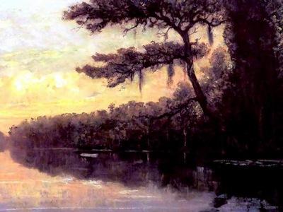 william morris hunt 1875 fl art csg031