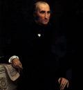 Charles Benvignat c1859 105x86cm
