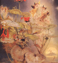 bs ew Fairies [John G  Naish]
