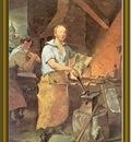 john neagle pat lyon at the forge 1829 po amp