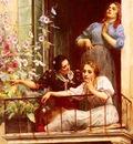Novo Stefano The Gossips