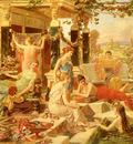 Oberhausen Emmanuel The Roman Bath