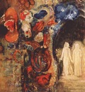 redon apparition