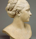 Pajou Augustin Ideal Female Heads dt1
