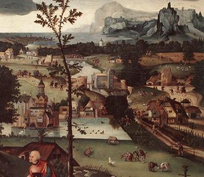 landsca1