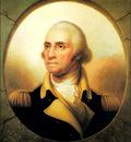 bs ahp Rembrandt Peale George Washington