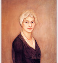 bs ahp Ammi Phillips Portrait Of A Young Woman Poss Mrs Hardy