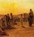 Pilny Otto The Slave Market