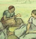 three peasant women, pissarro, 1890 1600x1200 id