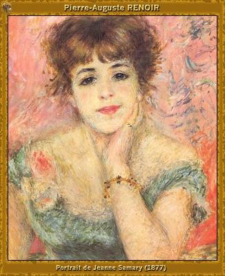 po par 109 portrait de jeanne samary