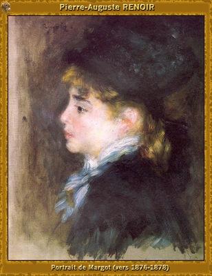 po par 112 portrait de margot 1876