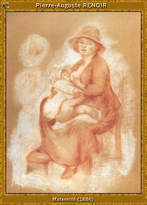 po par 193 maternite