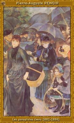 po par 196 les parapluis 1881