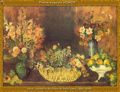 po par 210 vase corbeille de fleurs et fruits 1889