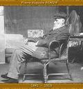 PO paR 001 Photo de Renoir