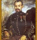 po par 035 portrait du capitaine darras