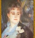 po par 110 portrait de mme charpentier 1876