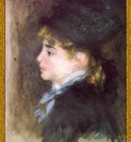 po par 112 portrait de margot 1876