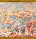 po par 169 plage de guernesey 1882