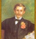 po par 258 monsieur germain 1899