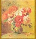 po par 262 fleurs dans un vase