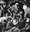 al eap03 berniwrightson the black cat