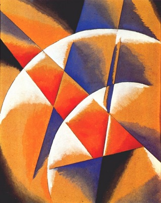 popova composition