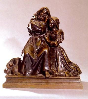 Pradier James La Confession