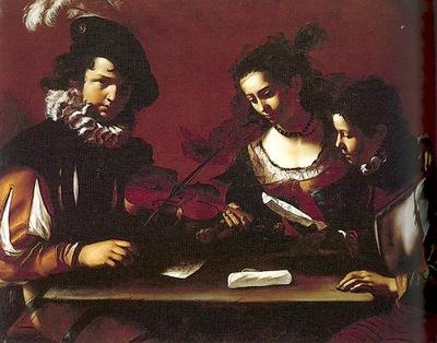 preti, mattia italian, 1613