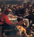 preti, mattia italian, 1613 99