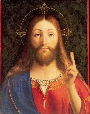 previtali, andrea italian, 1470 1528