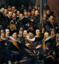 Ravesteyn van Jan Oranje Vendel Sun