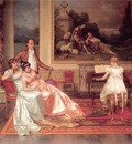 Reggianini V The Piano Recital