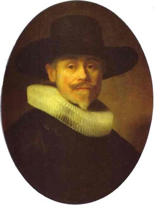 Rembrandt Albert Cuyper