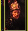 CU167 ReApErInC Rembrandt