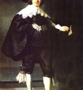 rembrandt marten soolmans 1634 paris private bredius