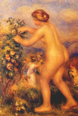 renoir an ode to flowers