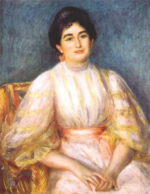 renoir madame paul gallimard