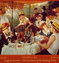 CU005 sumyunguy Renoir